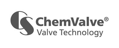 logo_chemvalve